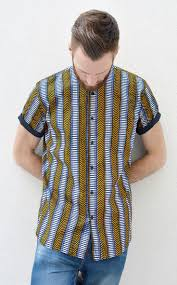 20022 best african fashion images on pinterest african style