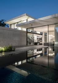 a beautiful house in israel built by pitsou kedems view in gallery