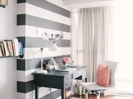 decor 35 different home office decorating ideas cool office