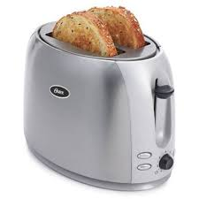 Toastess Toaster 7 Awesome Toasters Lifestyle