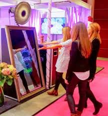 Barbie Photo Booth Photo Booth Hire For Weddings In Limerick Tipperary Kerry U0026 Cork