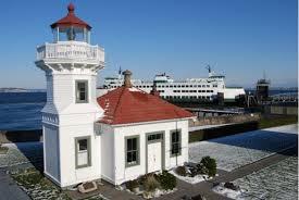 wooden lawn lighthouse plans harsh26diq