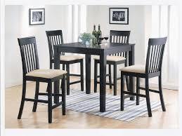 36 inch dining room table 36 inch dining room table simply simple photo of acm jpg at best