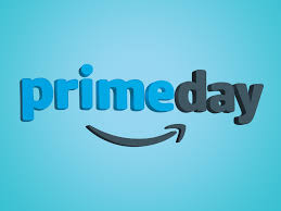amazon prime subscribers get a jump on black friday deals the 28 best amazon prime day 2017 deals stuff