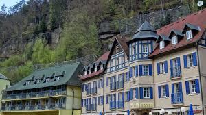 Elbhotel Bad Schandau Hotel Praha In Hřensko Herrnskretschen U2022 Holidaycheck