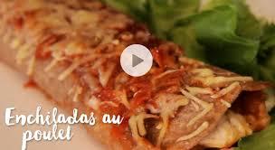 recette cuisine mexicaine cuisine mexicaine recette facile et cuisine rapide gourmand