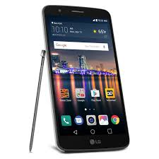 lg android lg stylo 3 lte 5 7 android smartphone for boost mobile