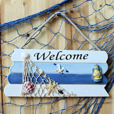 aliexpress com buy european style country style welcome door