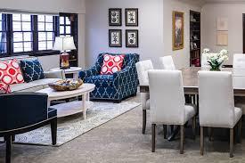 Decorating Den Interiors Deals Coupons