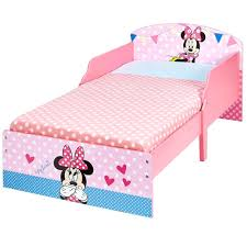 mickey mouse and minnie mouse bed set bedroom extraordinary