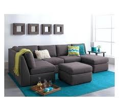 Apartment Sectional Sofa Apartment Sofa Sectional Large Size Of Sectional Sectional Sofa