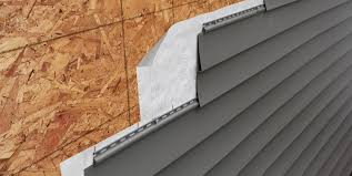Radiant Barrier Osb Roof Sheathing by Apa Launches U201ceasy Siding U0026 Trim Attachment U201d Apa U2013 The