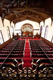 wedding venues in augusta ga 77 best wedding venues in augusta ga images on