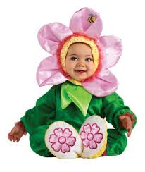 18 Month Halloween Costumes Boys Infants U0026 Toddlers Cute U0026 Affordable Halloween Costumes