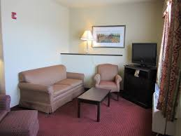 family garden inn laredo hotel amerik laredo mallnorte tx booking com