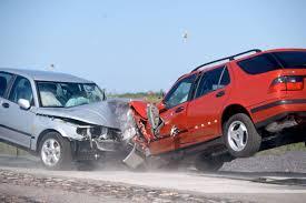 should i a cat c car cat d car or an insurance write off carer