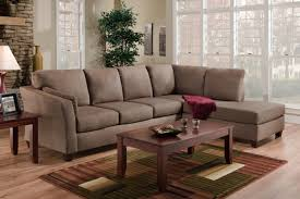 trendy concept as of photos of mabur beloved as of photos of full size of furniture cheap furniture stores nyc simple design for cheap living room furniture