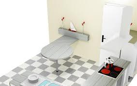 comment fixer un meuble de cuisine au mur comment fixer un meuble au mur 0 table de cuisine a fixer au mur