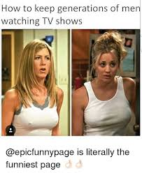 Tv Memes - 25 best memes about watching tv watching tv memes