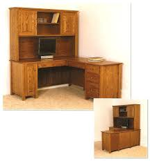 Corner Desks With Hutch Computer Corner Desk With Hutch Youth Corner Desks Medium Size Of