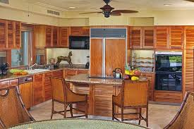 Tropical Kitchen Design Tropical Kitchen Cabinets Kitchen Design And Isnpiration