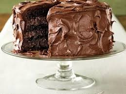 14 best yummy choclate images on pinterest chocolate lovers