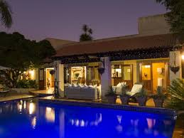 best price on opikopi guest house in pretoria reviews