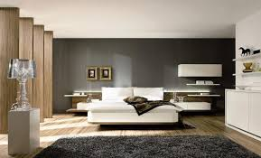 Modern Interior Paint Color Scheme Full Size Of Bedroomsmodern - Bedroom paint color design