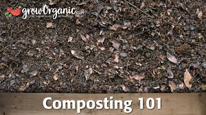 How To Make A Compost Pile In Your Backyard by Composting 101 Making Compost In Composting Bins And Compost