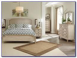 bedroom ashley furniture white bedroom set fresh white bedroom