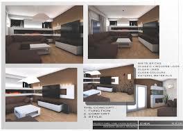 Bedroom Design Software Bedroom Design Software Photo Of Bedroom Designer Software