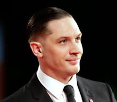 prohibition hairstyles 7 best gents hairstyles for short hair 2015 hairstylevill