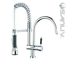 moen commercial kitchen faucets commercial faucets modern ideas commercial faucets bathroom standard
