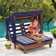 Child Patio Chair by Kidkraft Patio Set Home Design Ideas And Pictures