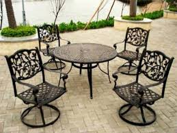 Awesome Used Model Home Furniture For Sale Images Home - Used model home furniture