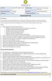 Teacher Cover Letter With No Experience Esl Sample Resume Esl Masters Cover Letter Sample Esl Teacher Cv