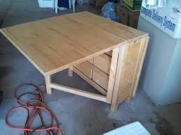 Drafting Table Design Plans 109 Best Office Idea Images On Pinterest Drafting Tables Office