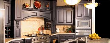 crestwood kitchen cabinets best of crestwood kitchen cabinets awesome home design