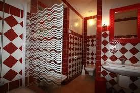 chambres d hotes greoux les bains chambre d hotes la brunetiere greoux les bains compare deals