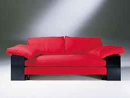 eileen gray sofa buy eileen gray sofas chairs and more modern office chairs