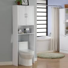 Bathroom Wall Cabinets White Bathroom Cabinet Walmart Childcarepartnerships Org