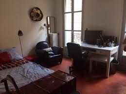 location chambre aix en provence chambre spacieuse chez l habitant aix en provence hyper centre