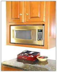 Kitchen Microwave Pantry Storage Cabinet Microwave Storage Cabinet Storage Cabinet For Kitchen Gorgeous