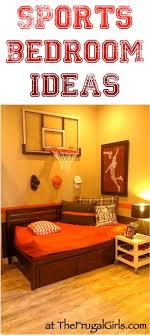 theme bedroom decor 18 boys bedroom decor ideas creative tips the frugal