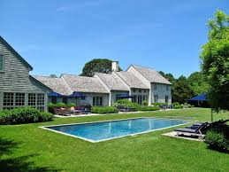hugh jacobsen north haven 2 7 acre residence ideasgn