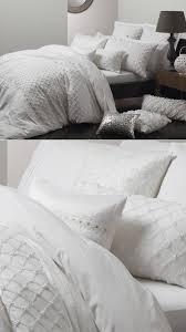 Australian Duvet 64 Best Logan And Mason Australian Bedding Images On Pinterest