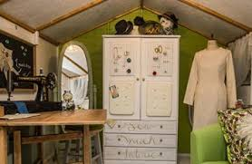 she shack she shed sew what s new blog