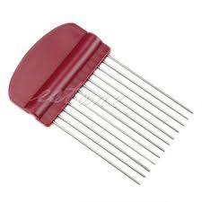 carding comb carding combs ebay