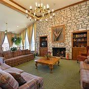 Comfort Inn Columbus Tx Americas Best Value Inn Columbus Tx 2017 Room Prices Deals