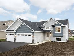 homes for sale homes homes